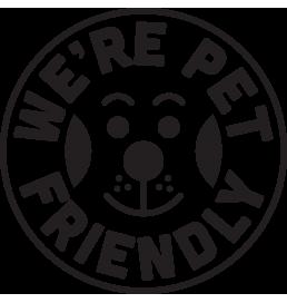 pet-friendly-transparent